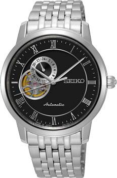 Мужские часы Seiko SSA271J1