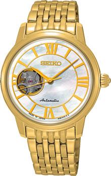 Мужские часы Seiko SSA850J1