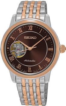 Мужские часы Seiko SSA852J1