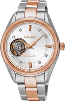 Женские часы Seiko SSA866J1