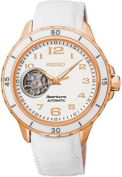 Женские часы Seiko SSA882J1