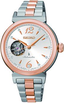 Женские часы Seiko SSA892J1