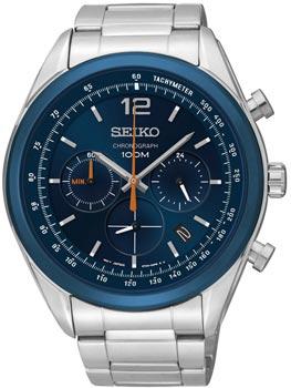 Мужские часы Seiko SSB091P1