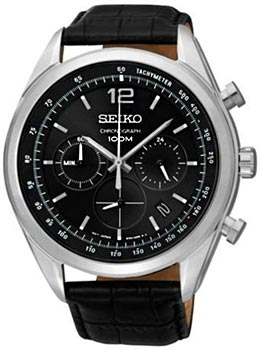 Мужские часы Seiko SSB097P1