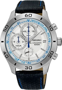 Мужские часы Seiko SSB191P1