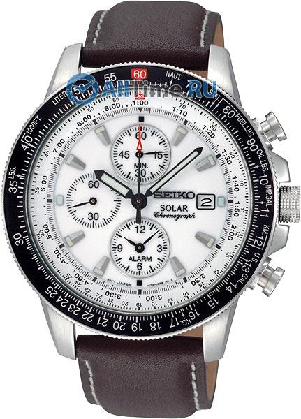 Мужские часы Seiko SSC013P1