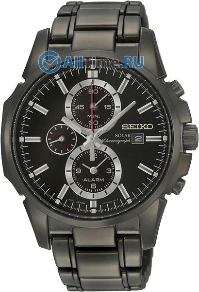 Мужские часы Seiko SSC095P1