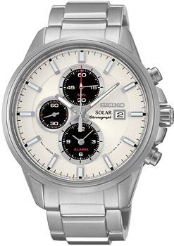Мужские часы Seiko SSC251P1