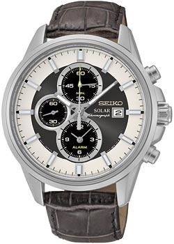 Мужские часы Seiko SSC259P1