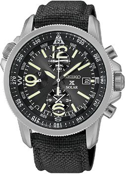 Мужские часы Seiko SSC293P2