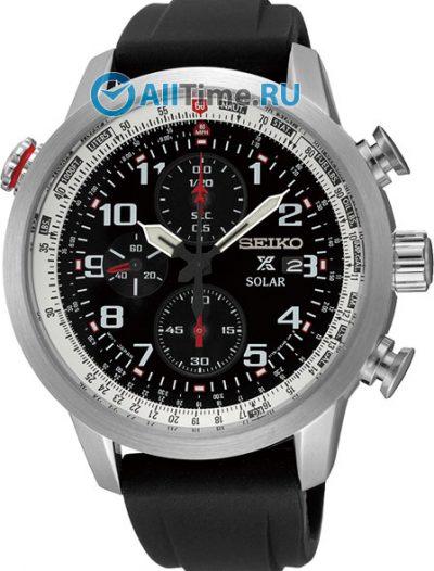 Мужские часы Seiko SSC351P1