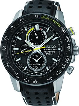 Мужские часы Seiko SSC361P1
