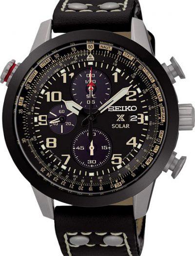 Мужские часы Seiko SSC423P1