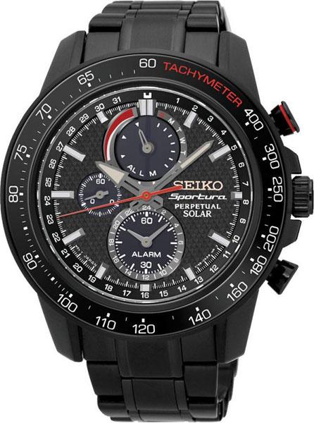 Мужские часы Seiko SSC427P1