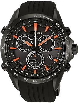 Мужские часы Seiko SSE017J1