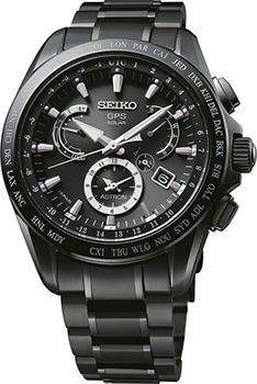 Мужские часы Seiko SSE049J1