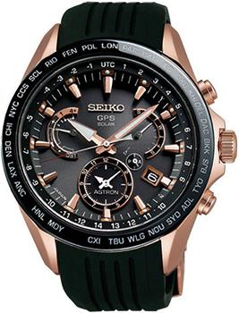 Мужские часы Seiko SSE055J1