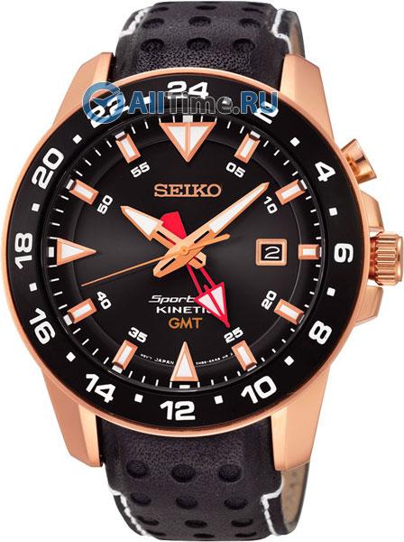 Мужские часы Seiko SUN028P1