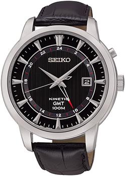 Мужские часы Seiko SUN033P2