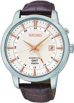Мужские часы Seiko SUN035P1