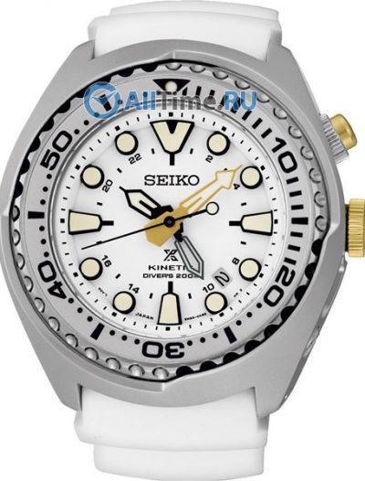 Мужские часы Seiko SUN043P1