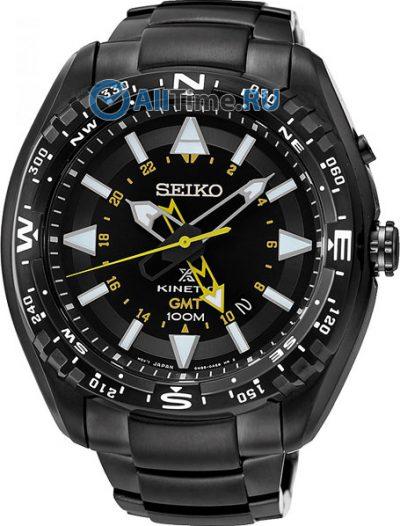 Мужские часы Seiko SUN047P1