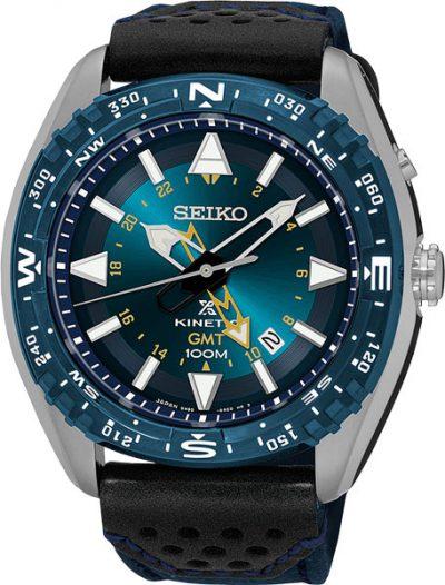 Мужские часы Seiko SUN059P1