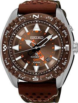 Мужские часы Seiko SUN061P1