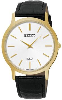 Мужские часы Seiko SUP872P1
