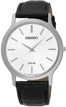 Мужские часы Seiko SUP873P1