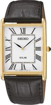 Мужские часы Seiko SUP880P1