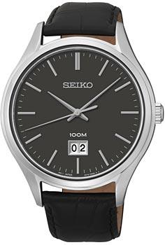 Мужские часы Seiko SUR023P2