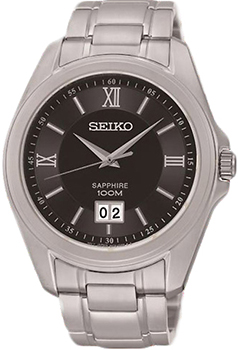 Мужские часы Seiko SUR099P1