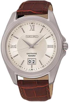 Мужские часы Seiko SUR103P1