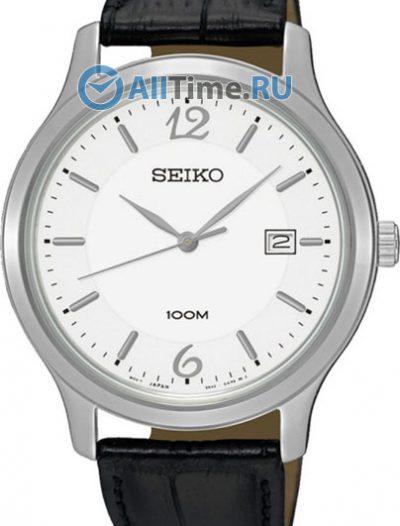 Мужские часы Seiko SUR149P1