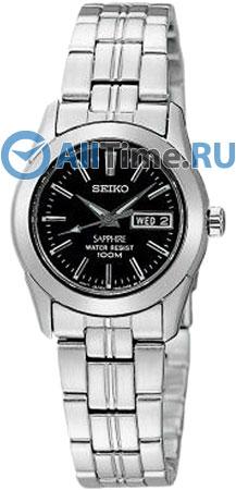 Женские часы Seiko SXA099P1