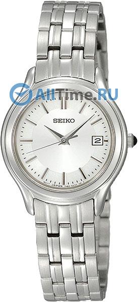 Женские часы Seiko SXDC23P1