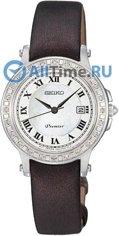 Женские часы Seiko SXDE57J2