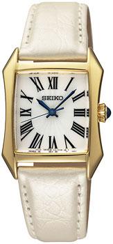 Женские часы Seiko SXGP24P1