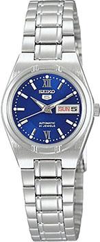 Женские часы Seiko SYM605K1