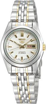 Женские часы Seiko SYMA35K1